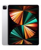 Apple iPad Pro 12.9 (2021) Wifi 16GB 2TB