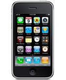 APPLE 3gs16gb BLACK
