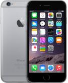 Apple iPhone 6 16GB - Wit