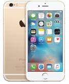 Apple iPhone iPhone 6s 64GB 6s  Gold