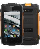 MyPhone Iron 2 1GB 8GB