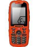 i.safe-MOBILE IS320.1 ATEX Zone 1/21