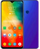 Lenovo K6 Enjoy 4GB 64GB