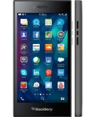 BlackBerry Z20 4G LTE