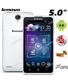 Lenovo LePhone S890 1GB
