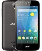 Acer Liquid Z320 Black