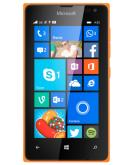 Microsoft Lumia 435 Single SIM