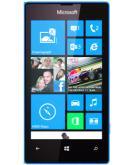 Microsoft Microsoft Lumia 535 DS Black