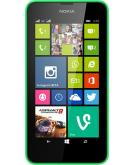NOKIA (4.5 ) Smartphone Windows Phone OS 8 Oranje