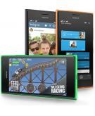 Nokia Lumia 735 4G