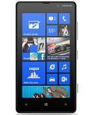 Nokia Lumia 820 8GB/1GB RAM