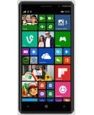 Nokia A00020886