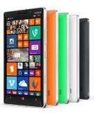 nokia Lumia 930 4G