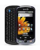 Samsung SPH-M900  Sprint branded