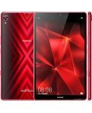 Huawei Mediapad M6 Turbo LTE 4GB 64GB 8.4