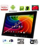 XORO Megapad 1851 18.51 inch Android 4.2 tablet 1.6 GHz Quad Co