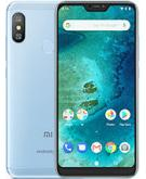 Xiaomi Mi A2 Lite 4GB 32GB
