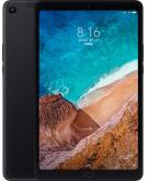 Xiaomi Mi Pad 4 Plus LTE 10.1 128GB