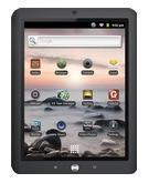 Coby MID8125-4G Kyros 4GB 8in