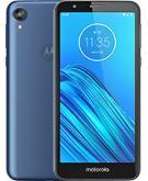 Motorola Moto E6 2GB 16GB