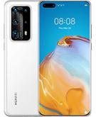 Huawei P40 Pro+ 5G 8GB 128GB