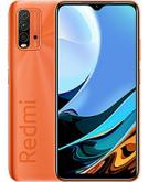 Xiaomi Redmi 9T 4GB 128GB Black
