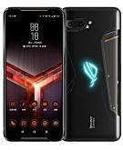 Asus ROG Phone II 12GB 128GB