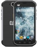 Cat S40 Single Sim Black
