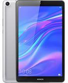 Honor Tab 5 4GB 64GB 10.1