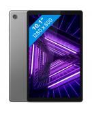 Lenovo Smart Tab M10 HD 2nd gen 64 GB Wifi