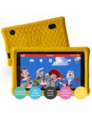 Pebble Gear Toy Story 4
