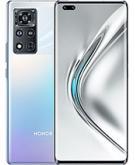 Honor V40 5G 8GB 256GB