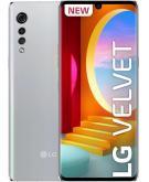 LG Velvet 4G 6GB 128GB