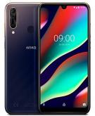 Wiko View 3 Pro 6GB 128GB