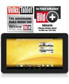 Trekstor Volks-Tablet 25.7 cm (10.1´´) 16 GB ()