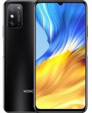 Honor X10 Max 5G 6GB 64GB