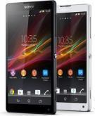 Sony Xperia ZL LTE C6503