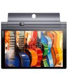 Lenovo Yoga Tab 3 Pro 10 X90F 64GB