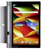 Lenovo Yoga Tab 3 Pro 10 ZA0F0048DE 25.7 cm (10.1´´) 32 GB ()