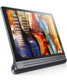 Lenovo Yoga Tablet 3 Pro X90L LTE 64GB