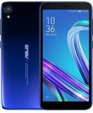 Asus ZenFone Live (L2) 32GB
