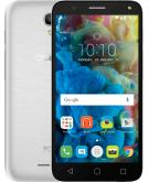 Alcatel POP 4 5051D 8GB metall Silver