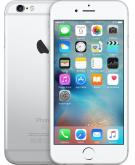 Apple iPhone 6S 16GB Silver T-Mobile