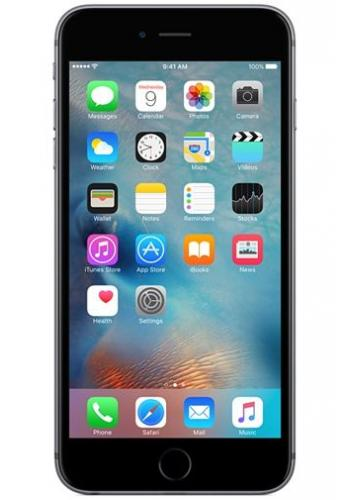 Apple iPhone 6S Plus 16 GB Space Grey