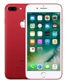 Apple iPhone 7 Plus Special Edition - 128 GB - (Product) Red Rood