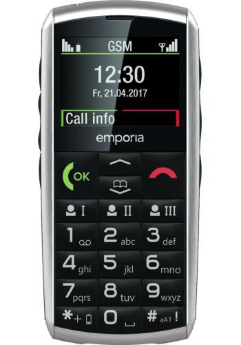 Classic senioren telefoon