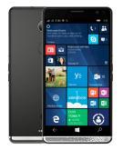 HP Elite X3 Dual SIM
