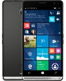 HP Elite x3 SD820 4GB 64G 5.96 W10M
