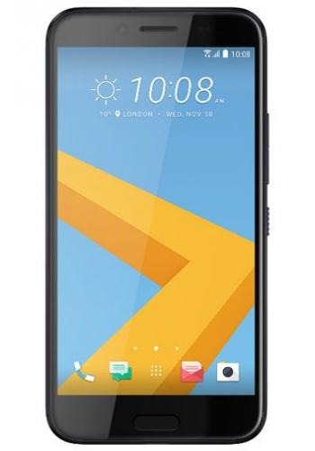 HTC 10 Evo Grey