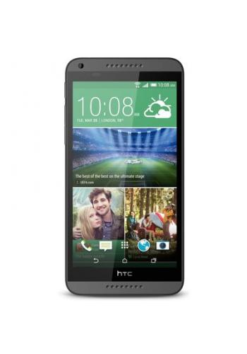 HTC Desire 816 LTE-A Black